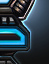Adapted K.H.G. Impulse Engines icon.png