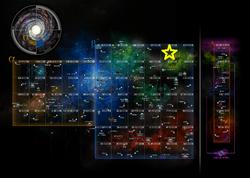 Alini Galaxy Map.png