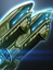 Altamid Plasma Dual Heavy Cannons icon.png