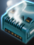 Console - Universal - Shared Processing Integration icon.png