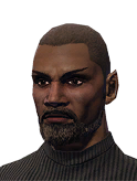 DOff Vulcan Male 03 icon.png