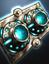 Dual Plasma Beam Bank icon.png