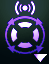 Expose Vulnerability - Defenses icon (Federation).png