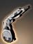 Ferenginar Plasma Wide Beam Pistol icon.png