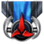 Mining Survey icon.png