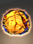 Nukara Tribble icon.png