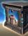 Outfit Box - Baseball Uniform - Niners - Away icon.png