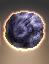 Polygeminus grex griffis icon.png