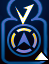 Reflective Immunity Matrix icon (Federation).png