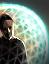 Shattering Harmonics Personal Shield Matrix icon.png