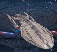 Ship Variant - FED - Fleet Nomad Star Cruiser (T5).jpg