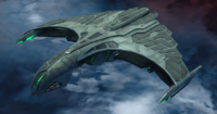 Ship Variant - ROM - Ar'kif Tactical Warbird (T4).png