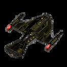 Shipshot Battlecruiser Com Kdf Eng T6.png