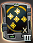Training Manual - Engineering - Chroniton Mine Barrier III icon.png