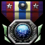 Demolitions Expert icon.png