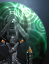 Dielectric Oscillation Resilient Shields icon.png