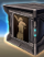Emote Unlock - Baseball Swing icon.png