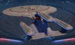 Federation Dreadnought Cruiser aft.png