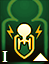 Miracle Worker t3 Tough Little Ship icon.png