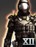 Omega Force Armor icon.png