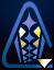 Proton Barrage icon (Federation).png