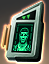 Romulan Reinforcements - Strike Team icon.png