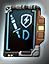 Science Kit Module - (Passive) Dylovene Drip icon.png