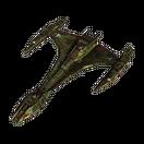 Shipshot Raptor 1 Retrofit.png