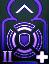 Spec intel t1 hide weakness2 icon.png