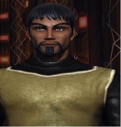 TOS Klingon.jpg