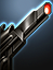 Targeting-Linked Phaser Cannon icon.png