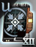 Temporal Operative Kit Module - Paradox Bomb Mk XII icon.png