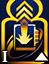 Temporal Operative t3 Modular Momentum icon.png