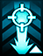 Weapon Emitter Overdrive icon.png