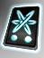 Antimatter Sample icon.png