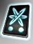 Antimatter Sample icon.png