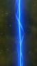 Diffusive Tetryon Beam Array Effect icon.png