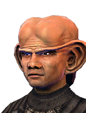 Doffshot Ke Ferengi Male 04 icon.png