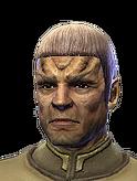 Doffshot Rr Romulan Male 14 icon.png