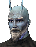 Doffshot Sf Andorian Male 10 icon.png
