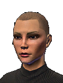 Doffshot Sf Human Female 09 icon.png