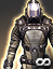 Environmental Suit icon.png