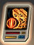 Heavy Disruptor Turret Prototype Plans icon.png