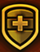 Ironsides icon.png