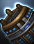 Omni-Directional Tetryon Support Beam Array icon.png