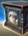Outfit Box - Hlchmey - White icon.png