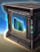 Outfit Box - Swimwear, Female - Board Shorts (Vertical Stripe) icon.png