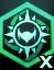 Plasma Shockwave icon (Romulan).png