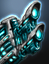 Plasmatic Biomatter Dual Heavy Cannons icon.png