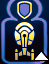 Regenerative Mode icon (TOS Federation).png